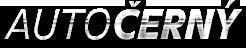 Logo Auto Cerny
